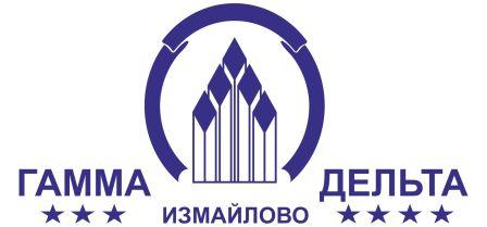 Gamma Delta Izmailovo