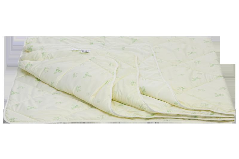 Одеяло летняя ночь купить оптом