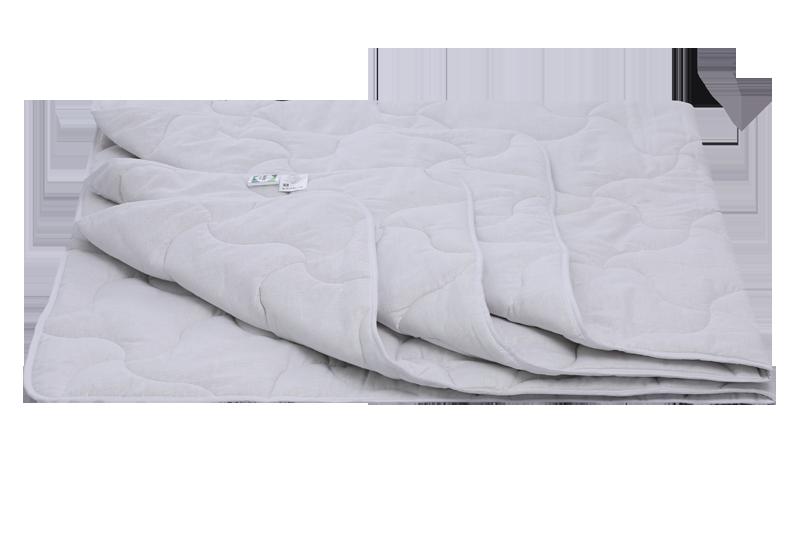 Одеяло льняная палитра Сортекс-Уют купить оптом