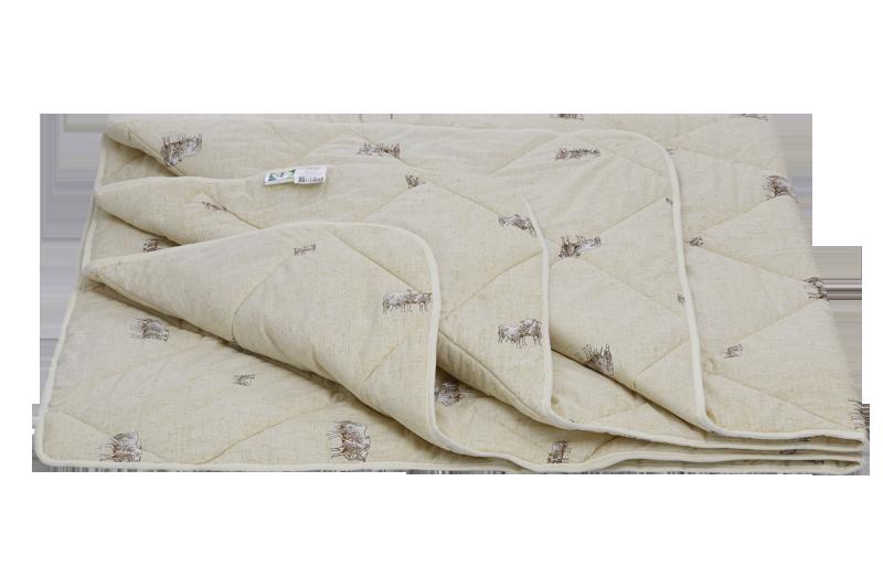 Одеяло Мерино Сортекс-уют купить оптом